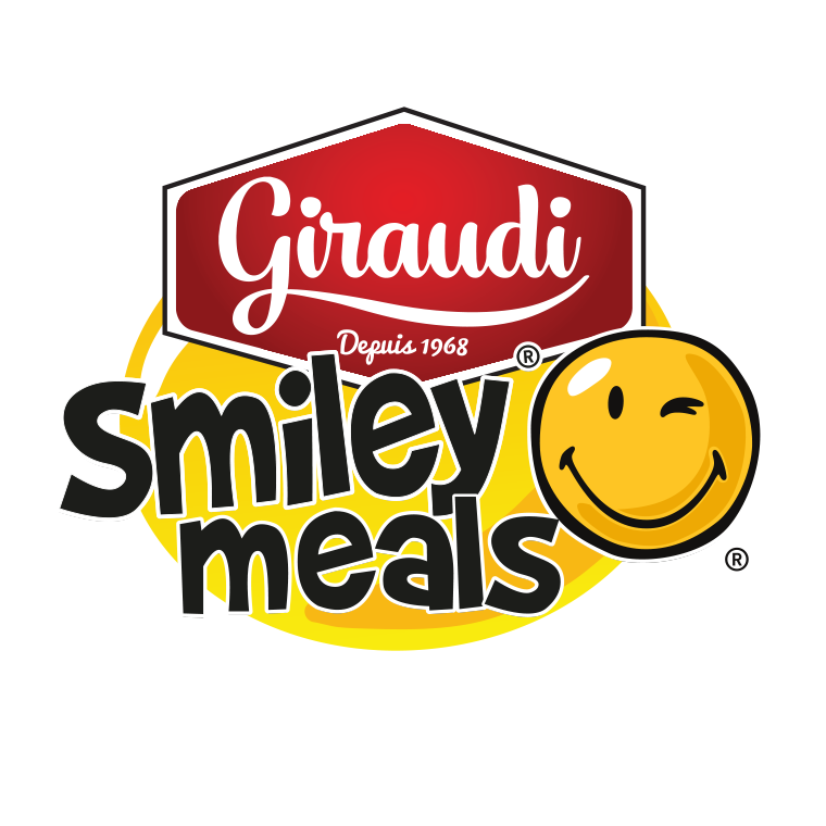 Smiley Meals